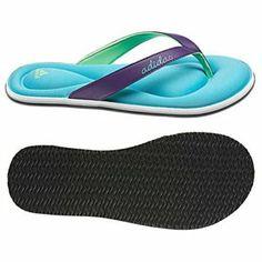 69e066ecf6350 Adidas flip flops womens AOD442  AOD442  -  61.98   Adidas Shoes ...