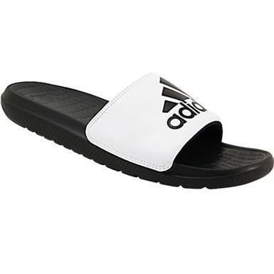 821dc2dbae7 Adidas flip flops AOD398  AOD398  -  61.48   Adidas Shoes Outlet ...