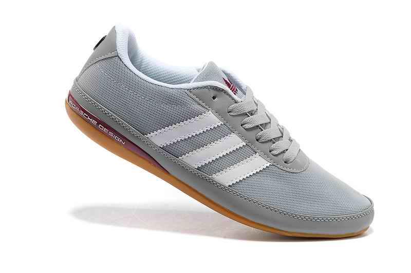 finest selection 7b816 ce459 Adidas porsche trainers AOD1001 [AOD1001] - $61.86 : Adidas ...