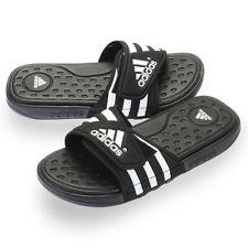 2d97f108900 Adidas Flip Flops Mens   Adidas Shoes Outlet