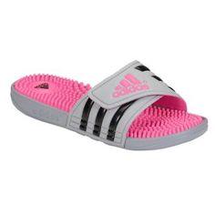 e51c6d405 Pink Adidas Slides   Adidas Shoes Outlet