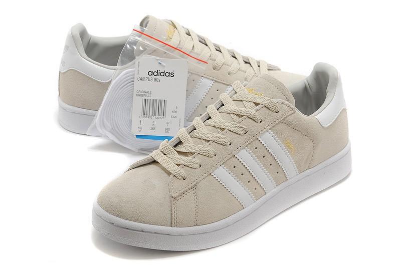 Adidas Superstar 80s Ante Beige Vintage BB2227. | Adidas