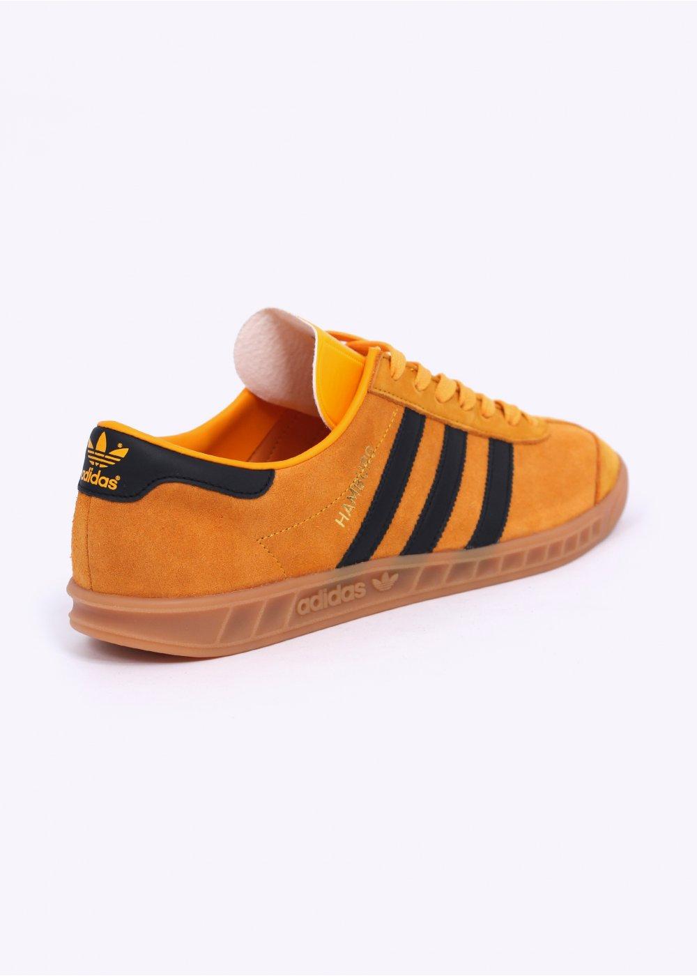Adidas hamburg trainers AOD622 [AOD622] - $65.00 : Adidas Shoes ...