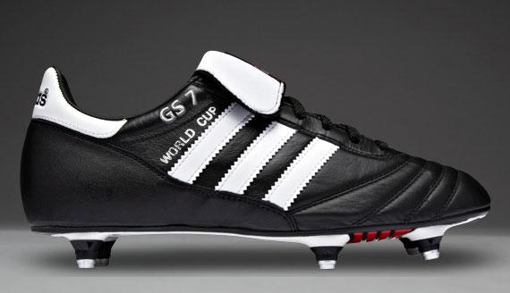 Adidas world cup AOD1374 [AOD1374] $64.57 : Adidas Shoes